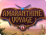 Amaranthine_Voyage_The_Burning_Sky