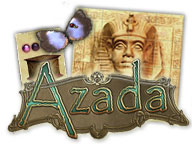 Azada - Free Game Download