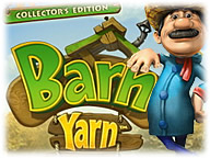 Barn_Yarn