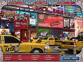 Big_City_Adventure___New_York