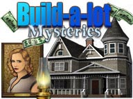 Build_a_Lot_Mysteries