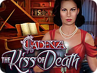 Cadenza: The Kiss of Death