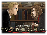 Cate_West___The_Vanishing_Files