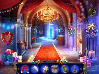 Christmas_Stories_A_Little_Prince