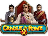 Cradle_Of_Rome_2