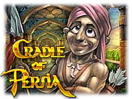 Cradle_of_Persia