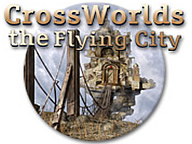 Crossworlds: The Flying City