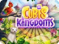Cubis Kingdoms