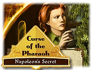 Curse_of_the_Pharaoh__Napoleon_s_Secret