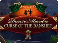 Danse Macabre: Curse of the Banshee