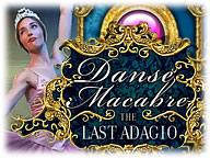 Danse Macabre: The Last Adagio