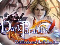 Dark Parables: Goldilocks and the Fallen Star