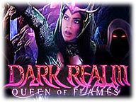 Dark_Realm_Queen_of_Flames