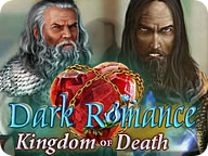 Dark Romance 4: Kingdom of Death