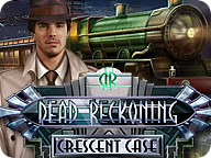Dead Reckoning: The Crescent Case