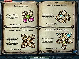 Dream Chronicles Free Game Download