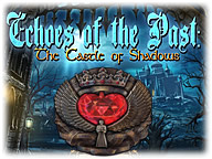 Echos of the Past: the Castle of Shadows