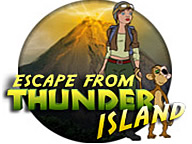 Escape_From_Thunder_Island