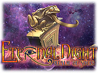 Eternal Night: Realm of Souls
