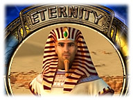 Eternity Free Game Download and Review
