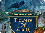 European_Mystery_Flowers_of_Death