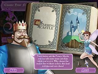 Fairy_Maids