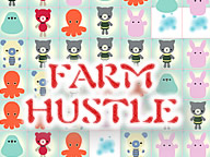 Farm Hustle