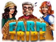Farm_Tribe