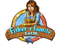 Fisher's family farm intro