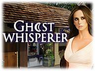 Ghost Whisperer™