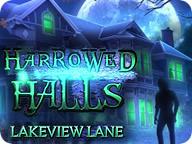 Harrowed_Halls_Lakeview_Lane