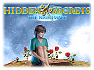 Hidden_Secrets__The_Nightmare