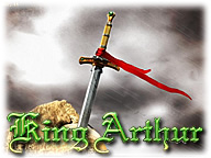 King_Arthur_Intro