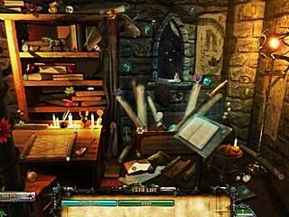 King_Arthur_Merlin_s_Chamber