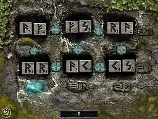 King_Arthur_Math_Puzzle_Runes