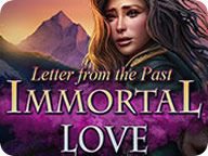 Immortal_Love_Letter_From_The_Past