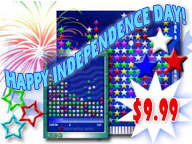 Blockbuster Independence Day