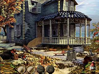 Love Story The Beach Cottage