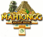 Mahjong: Anient Mayas - Free Game Download