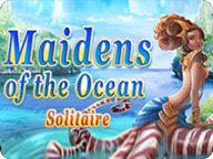 Maidens_of_the_Ocean_Solitaire
