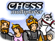 Multiplayer_Chess