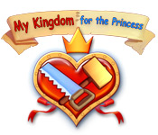 My_Kingdom_for_the_Princess