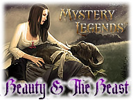 Mystery_Legends_Beauty_and_the_Beast