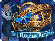 Mystery Tales: The Hangman Returns