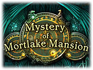 Mystery_of_Mortlake_Mansion_intro