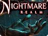 Nightmare_Realm