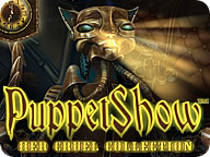 PuppetShow: Her Cruel Collection Game
