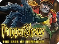 PuppetShow_The_Face_of_Humanity
