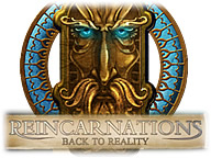 Reincarnations: Back to Reality