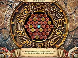Columbus_Stone_Chest_Puzzle